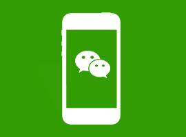 手机、亚搏视频app下载安装亚搏app安卓版版建设