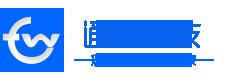 亚搏视频app下载安装·主頁欢迎您