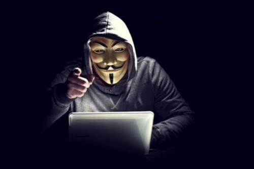 别再忽视网络安全了,以下几点将严重影响到你的钱包。
